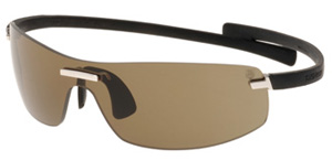 TAG Heuer Zenith 5101 Sunglasses