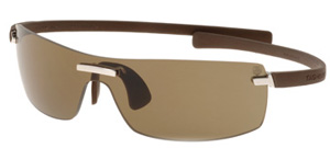 TAG Heuer Zenith 5104 Sunglasses