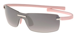 TAG Heuer Zenith 5106 Sunglasses