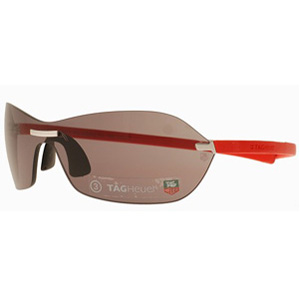 TAG Heuer Zenith 5107 Sunglasses