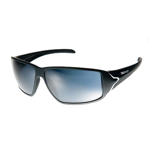 Tag Heuer Racer Sunglasses - Sand Frame/Watersport Lens