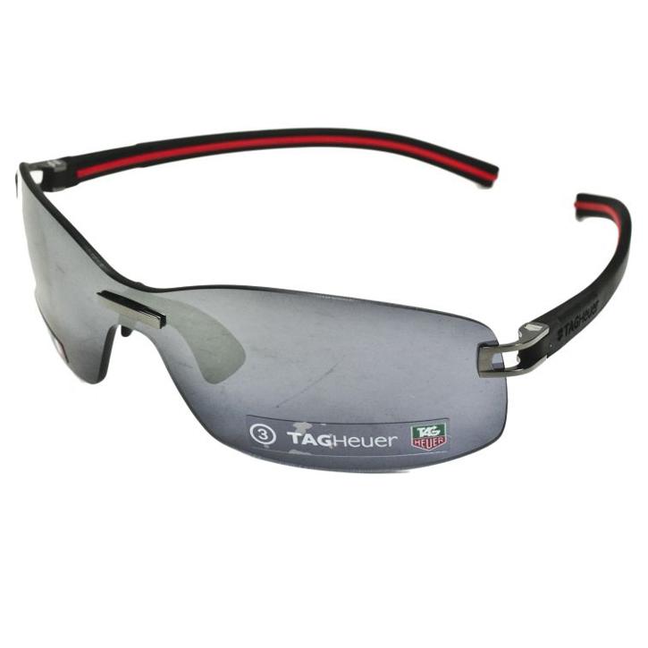 281bea750d7 Tag Heuer Sunglasses Speedway Price - www.mhr-usa.com