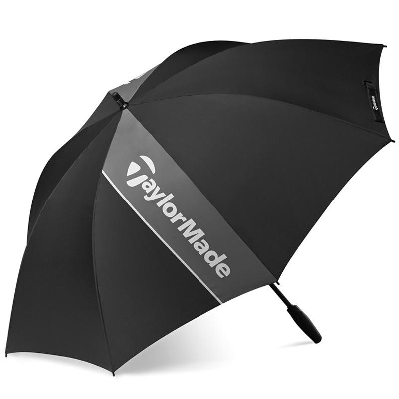 Sun Mountain Single Canopy Umbrella
