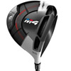 2018 TaylorMade M4 Driver