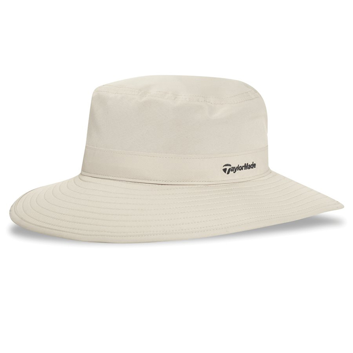 TaylorMade 2013 Safari Hat - Stone