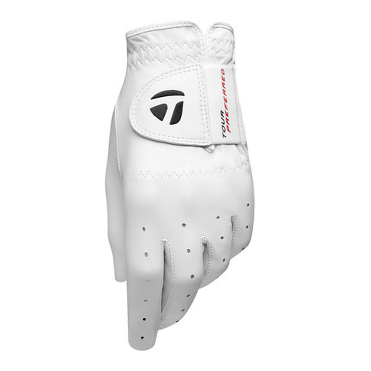 TaylorMade 2013 Tour Preferred Golf Glove