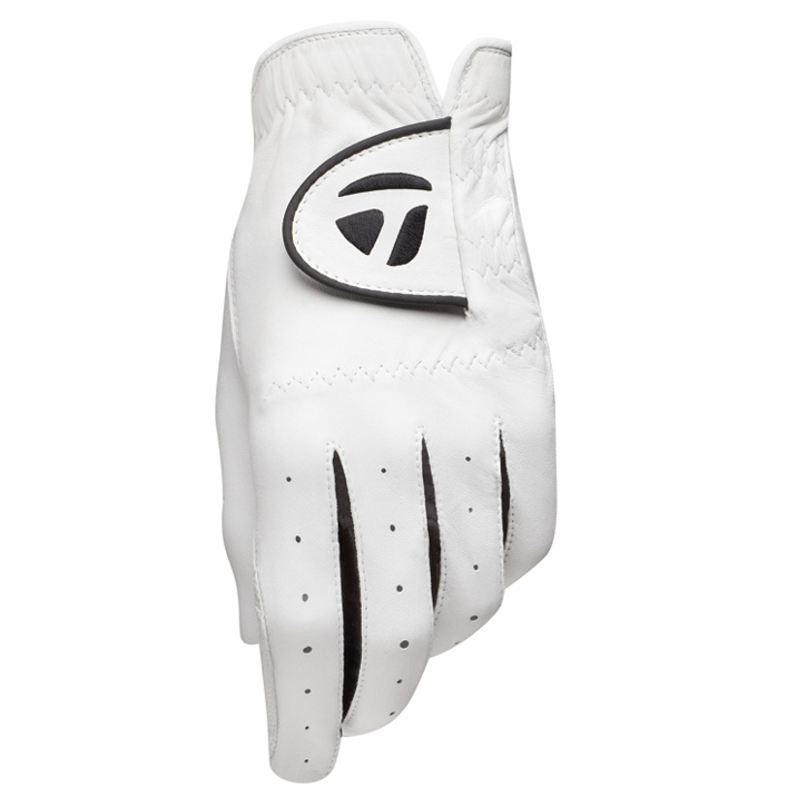 Image of TaylorMade 2013 Targa Golf Glove