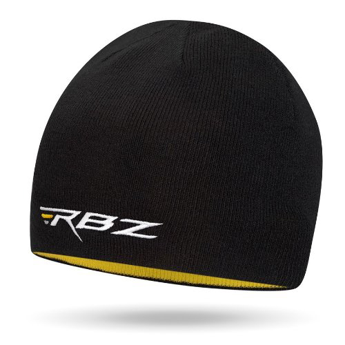 TaylorMade 2013 RBZ Stage 2 Reversible Beanie Image