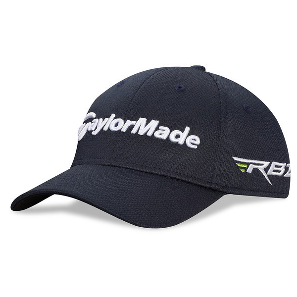 TaylorMade 2013 Tour Radar Relaxed Hat - Navy