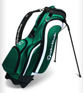 TaylorMade Monza Stand Bag