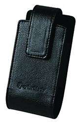 TaylorMade Cell Phone Case