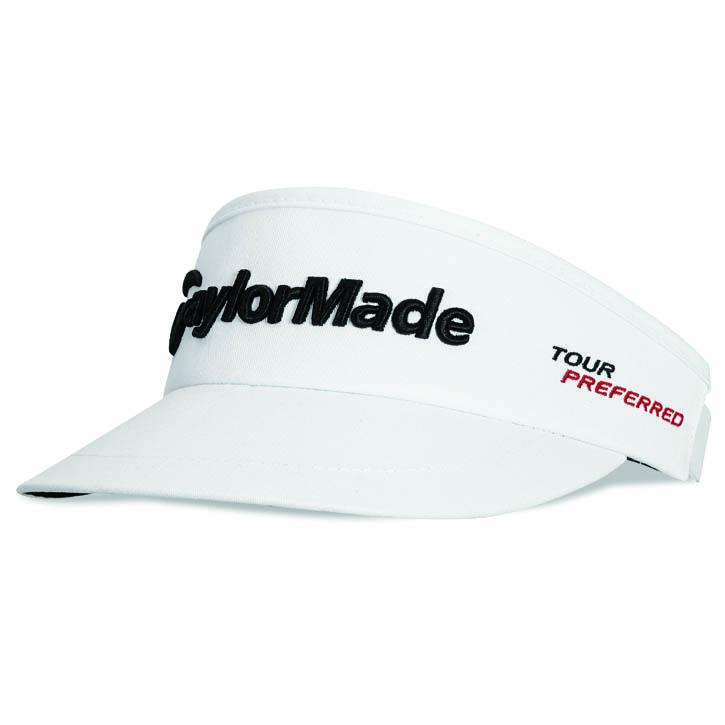 taylor-made-high-crown-visor-white-2.jpg