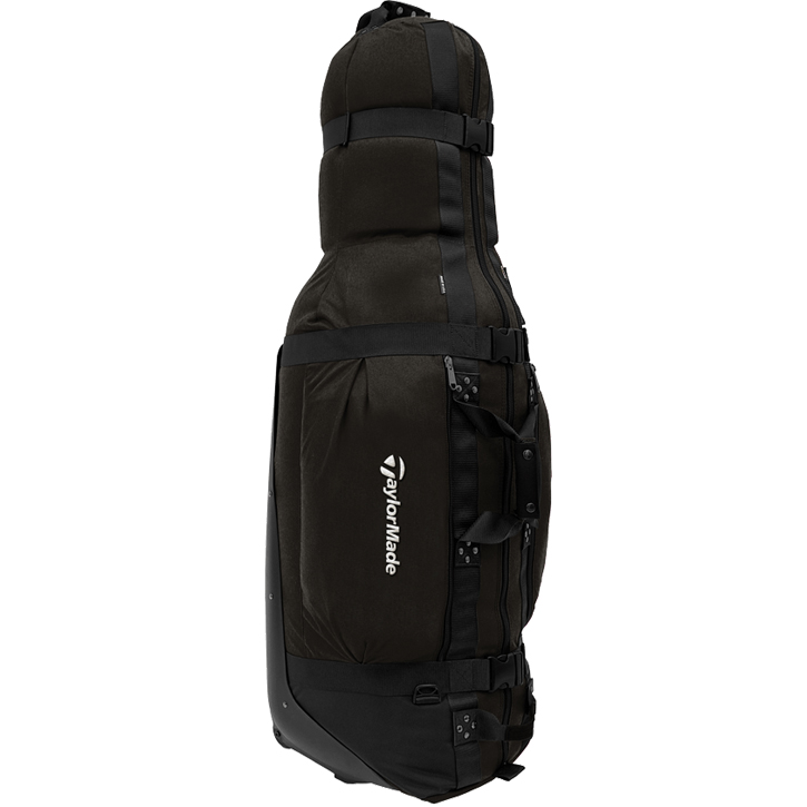 TaylorMade Players Travel Cover