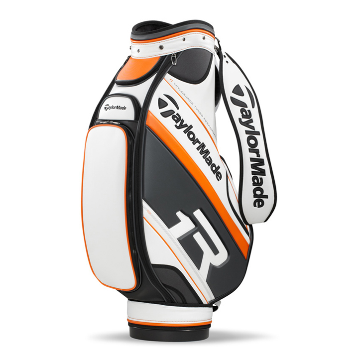 Image of TaylorMade 2013 R1 T2 Cart Bag