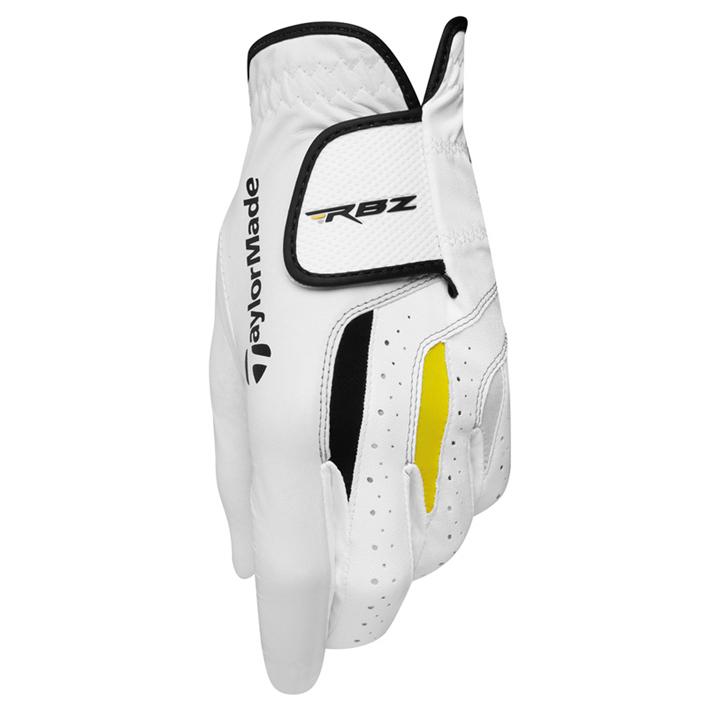 TaylorMade 2013 RocketBallz Stage 2 Golf Glove