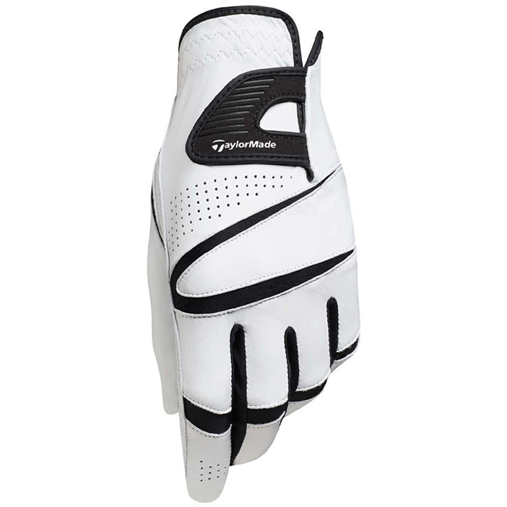 TaylorMade 2015 Stratus Sport Glove