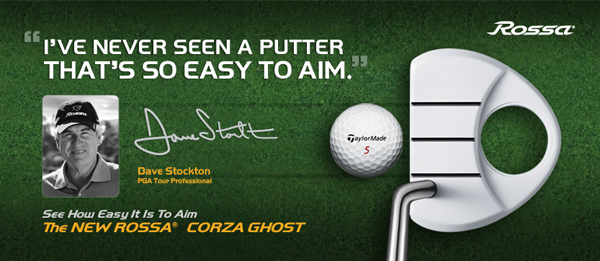 taylormade-ghost-contest-banner.jpg