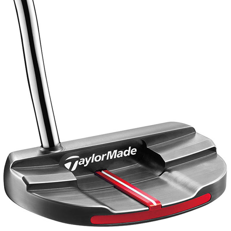 TaylorMade OS CB Monte Carlo Putter