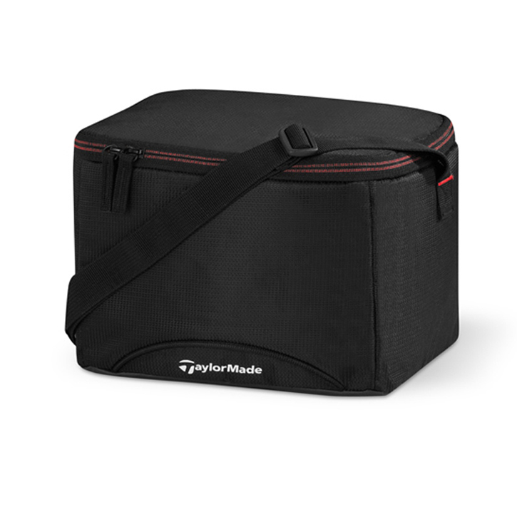 TaylorMade Performance Cooler