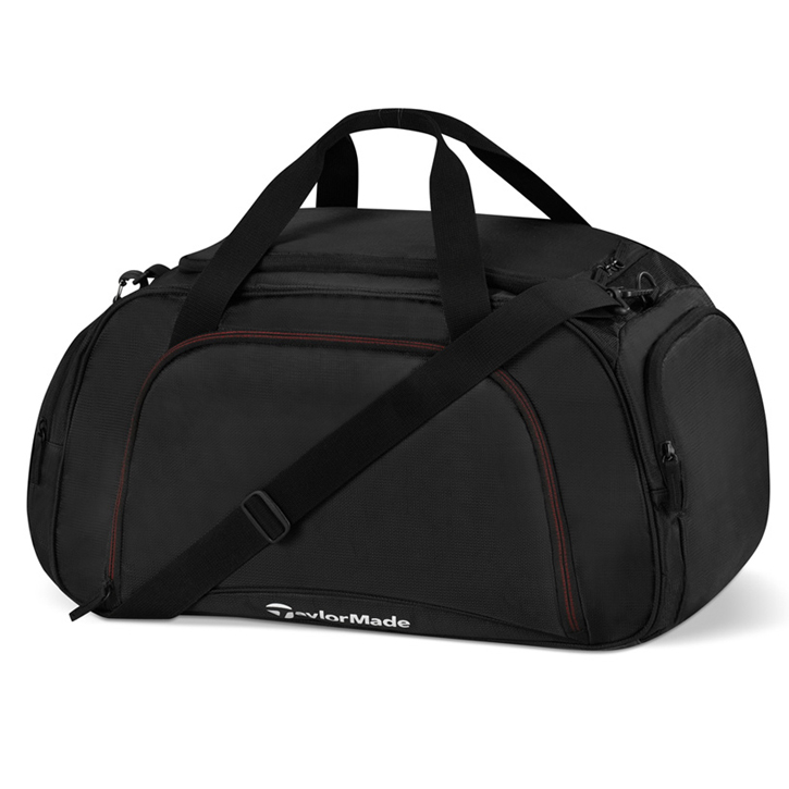 TaylorMade Performance Medium Duffle Image