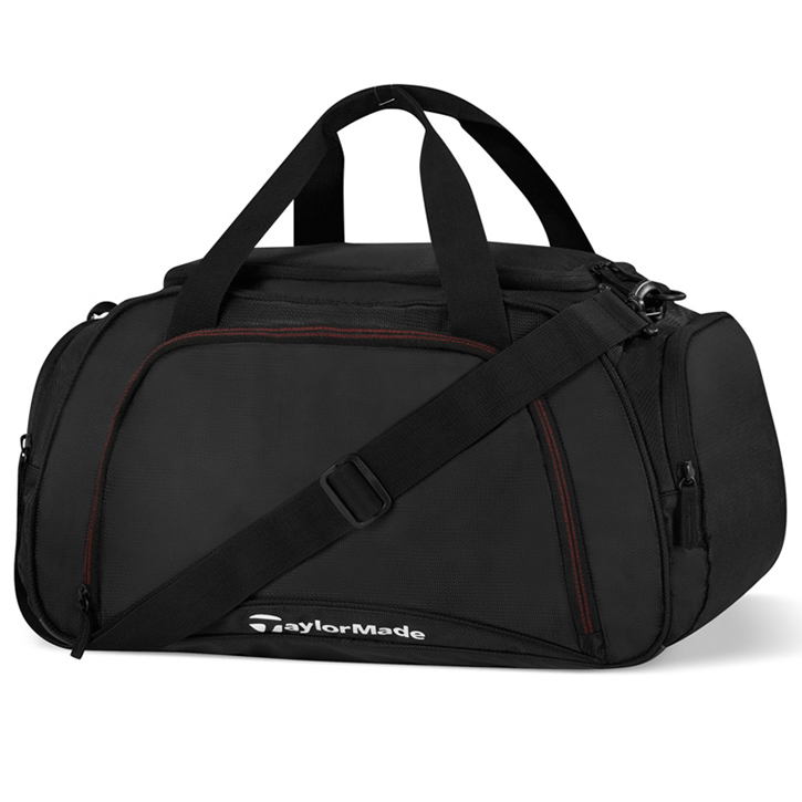 TaylorMade Performance Small Duffle Image