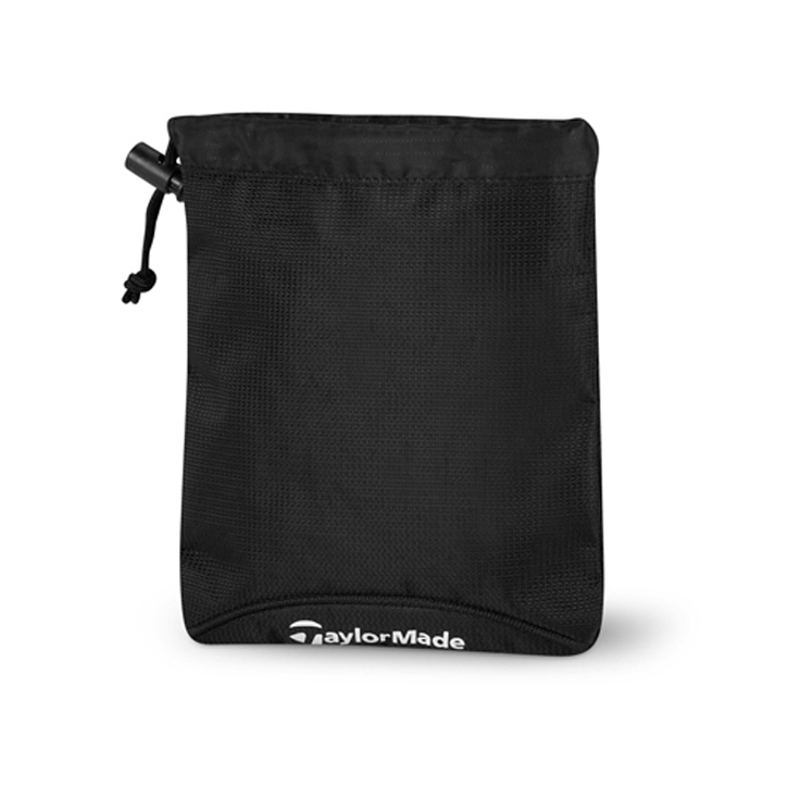 TaylorMade Performance Valuables Pouch Image