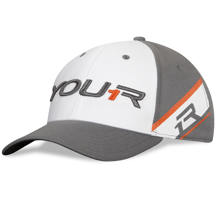 TaylorMade R1 Tour Launch Radar Hat