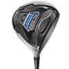 TaylorMade SLDR S Mini Driver