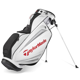 Taylormade Tmx Stand Bag
