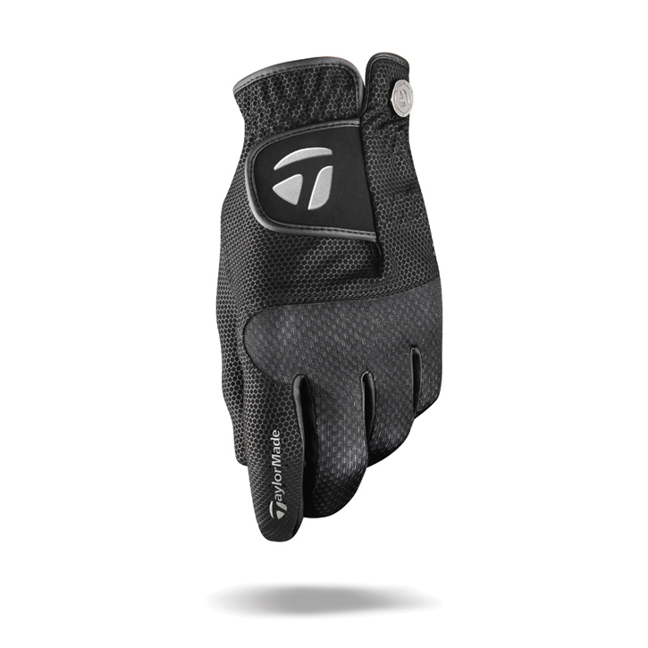 TaylorMade Wet Weather Golf Gloves (Pair) at InTheHoleGolf.com