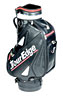 Tour Edge Staff Bag