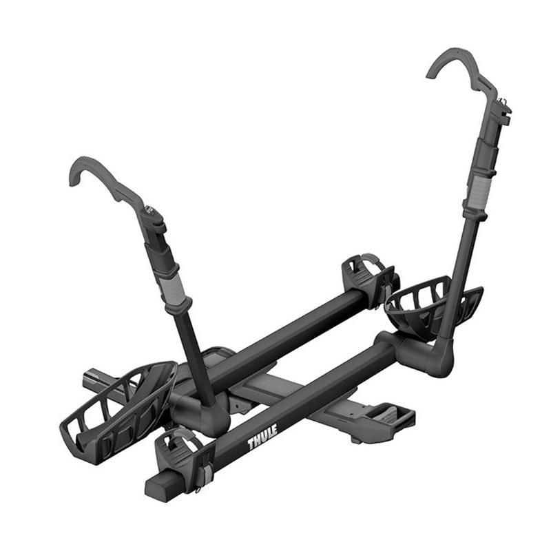"Thule Bike Carrier - T2 Pro XT 2, for 2"" Receivers"