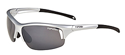 Tifosi Envy Sunglasses