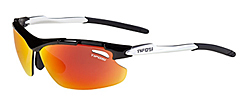 Tifosi Tyrant Sunglasses