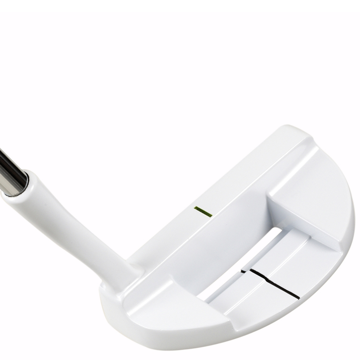 Tour Edge GT+ OS #12 Putter
