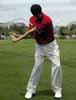 Power Angle Pro - Golf Swing Trainer