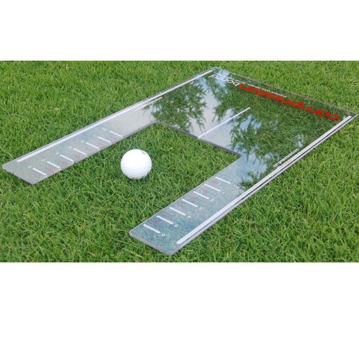 Striker 3000 Compression Board Golf Trainer
