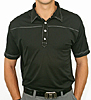 Travis Mathew Club Polo