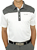 Travis Mathew Bentley Polo