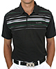 Travis Mathew Flash Polo