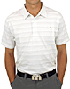 Travis Mathew Tribal Polo