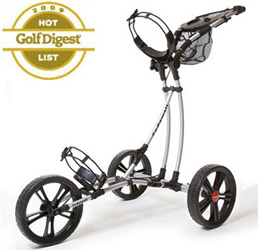 Trekker TC3 Freestyle Golf Push Cart additionally Specialty Vehicles also Product utm source bingadsfeb18 utm medium cpc utm content bingads utm c aign allproducts product id 228057 additionally Images Used Japanese Vehicles From Japan further Golf Fairway Woods. on gps systems for golf carts html