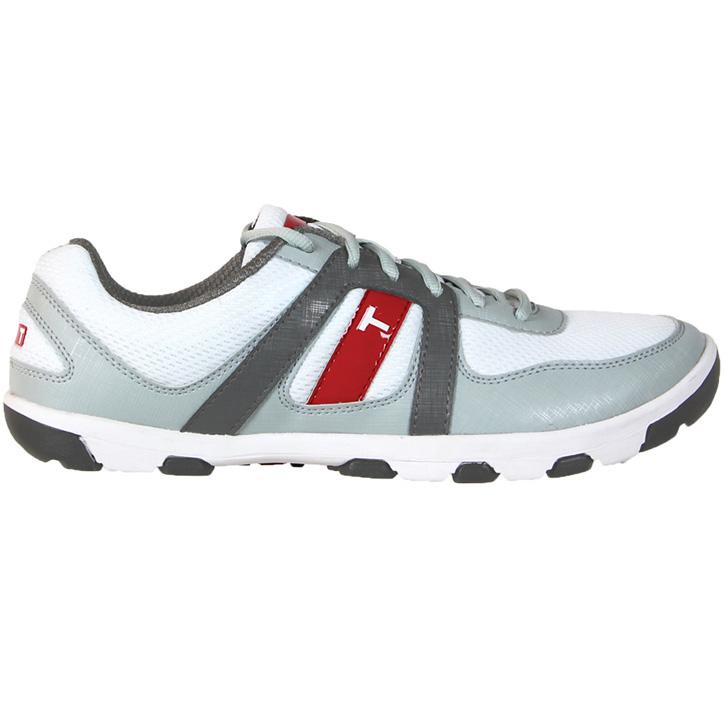 True Sensei Golf Shoes