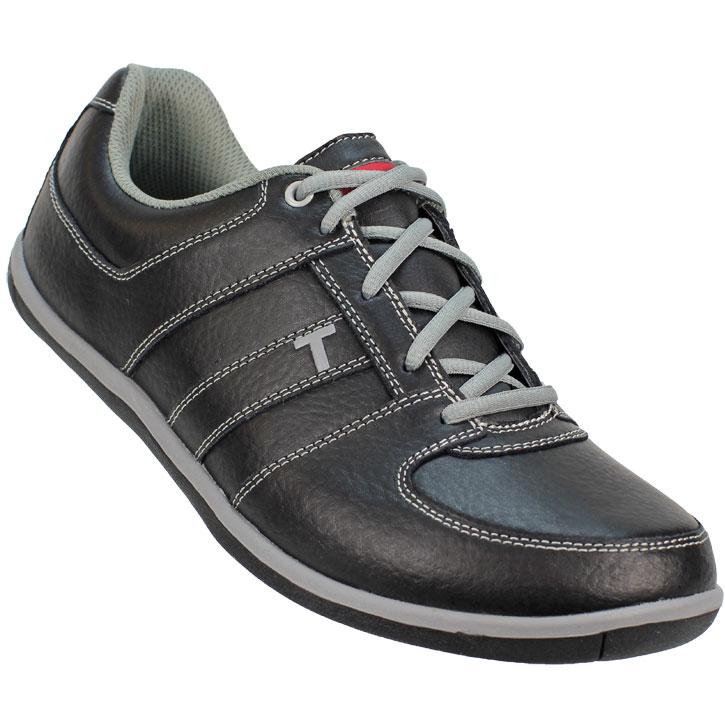 True Links Vegas Golf Shoes