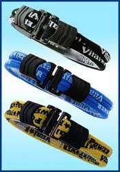 Titan V3 Power Wrist Band