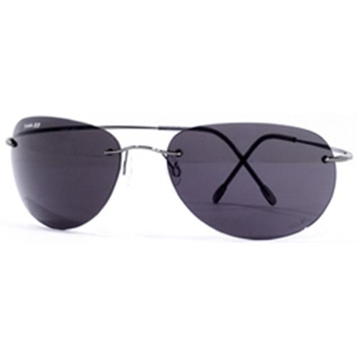 VedaloHD Argento2 S Golf Sunglasses