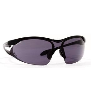VedaloHD Torino S Golf Sunglasses - Black