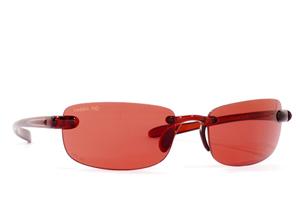 VedaloHD Verona R Golf Sunglasses - Tortoise