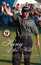 2003 PGA Championship