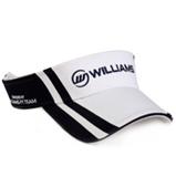 Williams Golf Visor